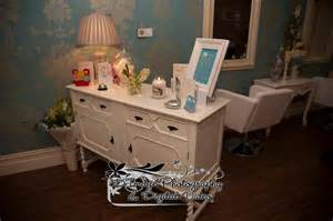 Vintage Salon Reception Desk Reception Desk Cathrionas Hair Salon Vintage Style Hairsalon Cathrionas Hair Salon