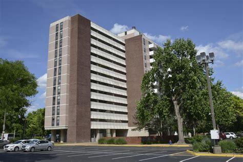 apartments slu address marchetti towers slu