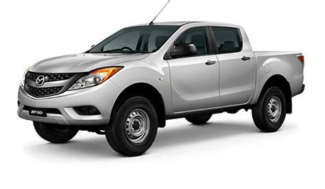 what country is mazda made in mazda bt 50 productfrom com