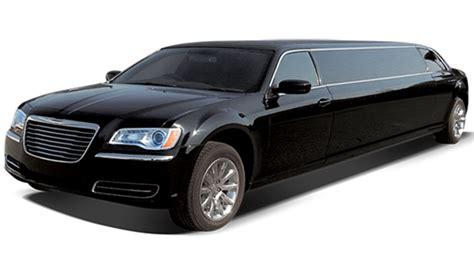 Chrysler 300 Limo by Black Stretch Chrysler 300 Limo Eagle Luxury Transportation