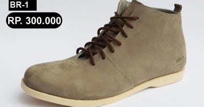 Jual Sepatu Brodo Murah jual sepatu kulit pesan sepatu murah 085646750558 pin