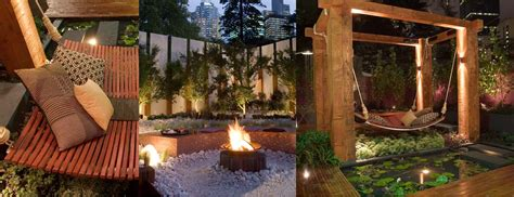Landscape Architecture Events Event Corporate Landscaping