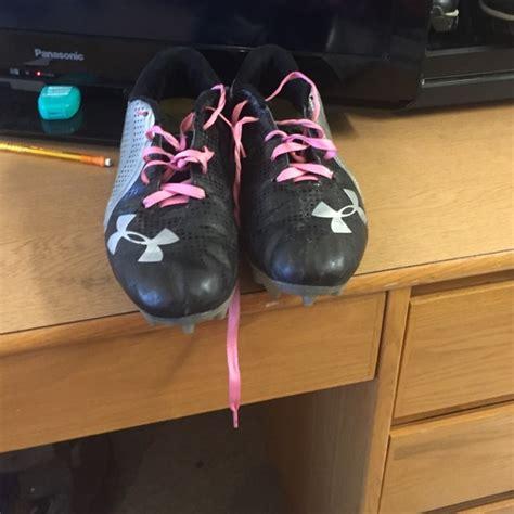 armour football turf shoes 80 armour shoes armor football turf