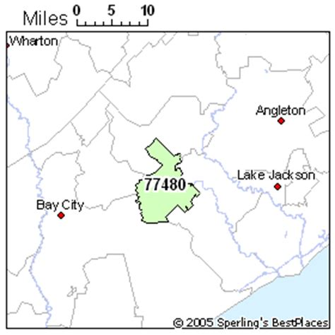 map of sweeny texas best place to live in sweeny zip 77480 texas