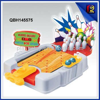 Mini Desktop Bowling mini desktop bowling qbh145575 buy mini