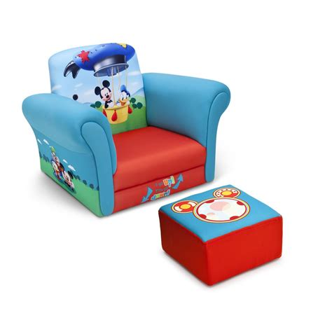 sofa chair ottoman 20 top kids sofa chair and ottoman set zebra sofa ideas