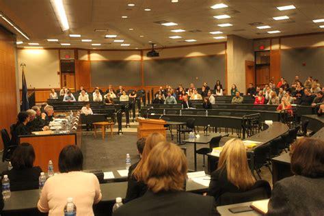 Nebraska Supreme Court Search Experiential Learning In The Classroom Announce Of Nebraska Lincoln