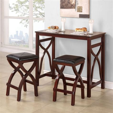 Small Dining Room Table Dining Room Small Dining Room Idea With Rectangular Brown Mahogany Dining Table Designed