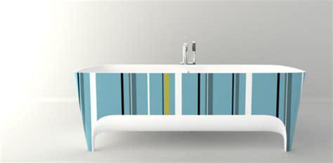 vasche da bagno colorate vasche da bagno colorate