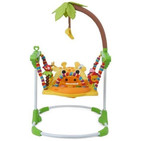 Mothercare Baby Jumper sauteur bebe achat vente sauteur bebe pas cher les