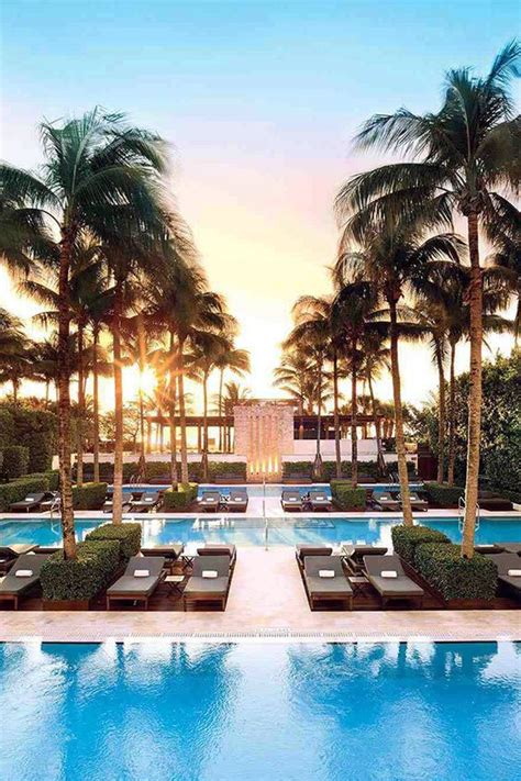 Miami Must by 21 Things You Must Do When Visiting Miami Honeymoon