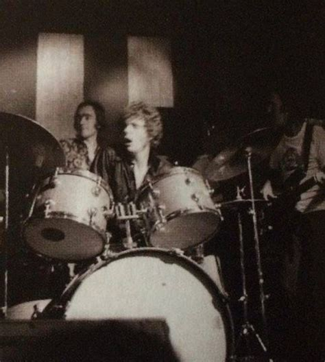 carl radle from left dave mason jim gordon on drums and carl radle