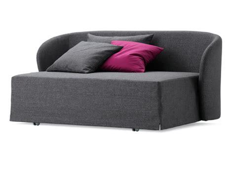 divani letto flou prezzi divano letto flou divani divani letto