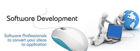 application design and development siya infotech about jrd layouts