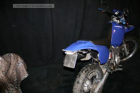 Motorrad Hebeb Hne Defekt by Cagiva W8 125 Manual Download Free Apps Bittorrentscript