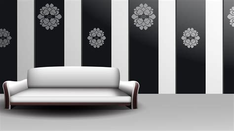 couch wallpaper white sofa wallpaper 8790