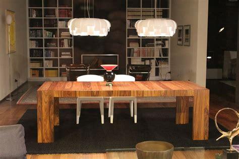 costruire tavolo legno costruire tavolo legno tavoli e sedie come costruire