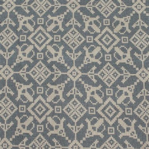 grey patterned cotton fabric balalaika grey grey patterned linen mix fabric