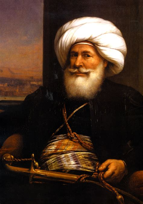 Muhammad Ali Ottoman Empire File Modernegypt Muhammad Ali By Auguste Couder Bap 17996 Jpg Wikimedia Commons