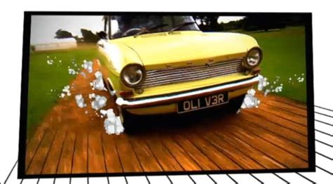 Opel Kadett Oliver by Imcdb Org 1963 Opel Kadett Oliver A In Quot Richard