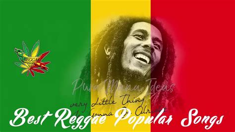 best reggae the best of reggae best reggae hits 80s 90s