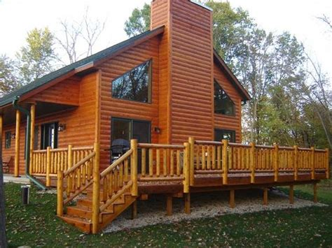 Sikkens Log Cabin Stain by Log Cabin Staining