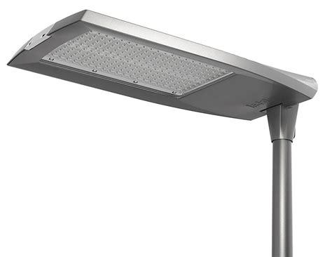 illuminazione pubblica a led costi illuminazione pubblica e stradale
