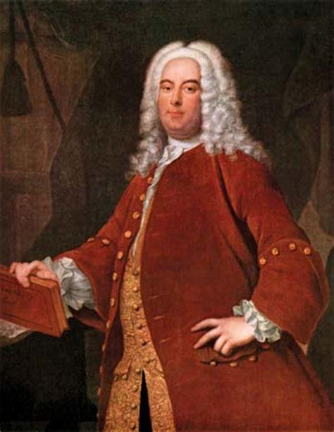 To Handel messiah oratorio by handel britannica