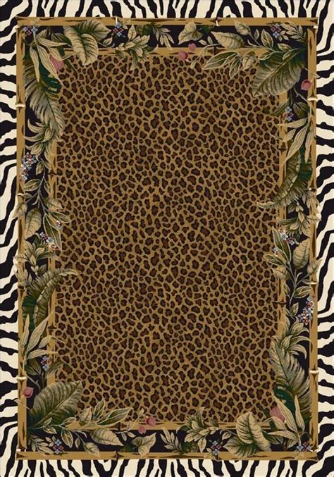 safari rug milliken signature jungle safari 4559 rugs rugs direct