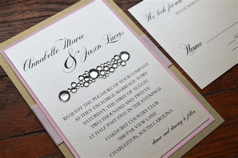 do it yourself wedding invitations with photos create own do it yourself wedding invitations free invitations templates