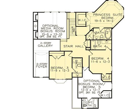 master down classic house plan 15608ge 1st floor master down classic house plan 15608ge 1st floor