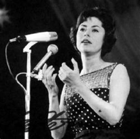 caterina valente non dimenticar caterina valente pictures lyrics photos chords