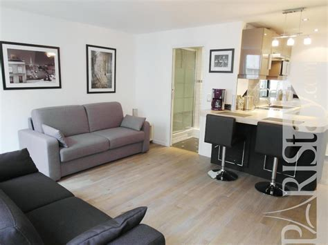 appartment abbreviation paris apartment long term rental sentier 75002 paris