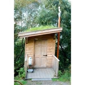 Composting Toilet Cing by 70 Best Compost Toilets Images On Pinterest Bathrooms