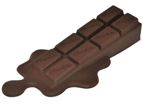 Novelty Door Stops | novelty chocolate door stop only 163 3 99 free uk delivery