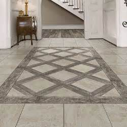 floor tiles floor desigining home interior