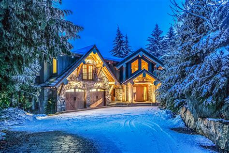 airbnb whistler compass point 7130 luxury retreats