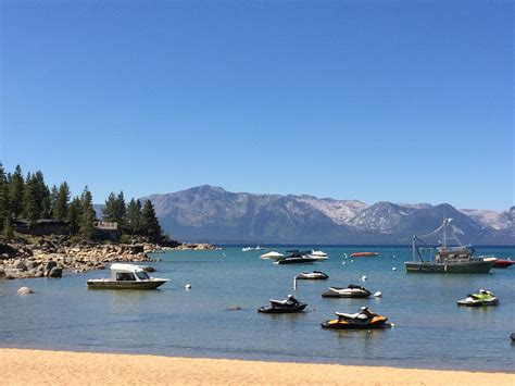 boat launch lake tahoe tahoe s sand harbor cave rock boat launches close for