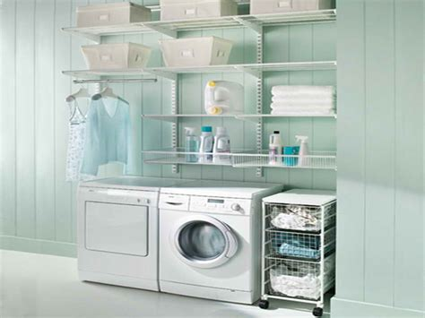 Laundry Room Ideas For Small Spaces Ideas Laundry Room Ideas For Small Spaces With Simple