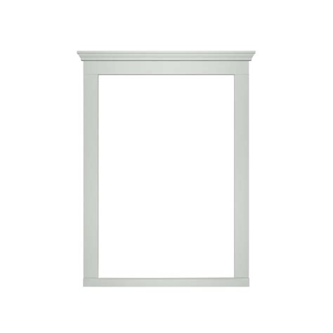 royal building products ez trim 3 4 in x 5 1 4 in x 78