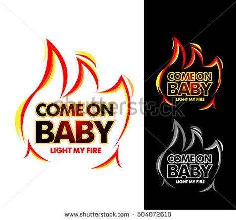 Come On Baby Light My by Aqua Wallpaper 1125x750 Wallpoper 243125