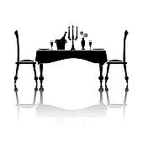fancy dinner table clipart fancy dinner table clipart clipart panda free clipart