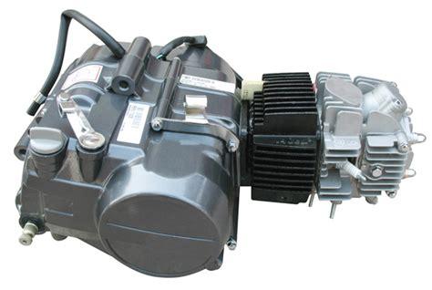 Sparepart R 150 bajaj spare parts manufacturer in vadodara gujarat india by ddl id 240357