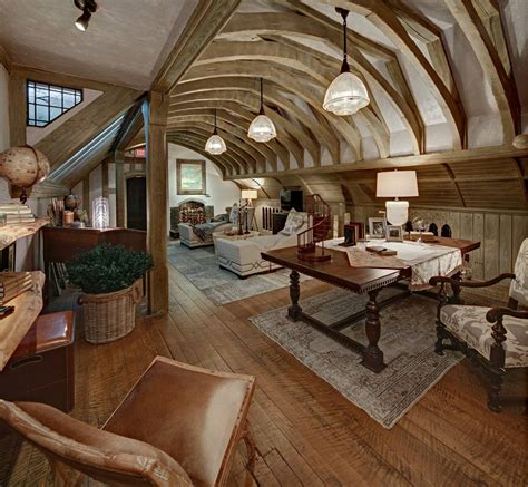 ic home design morristown nj the glynallyn estate in morristown gacek design group
