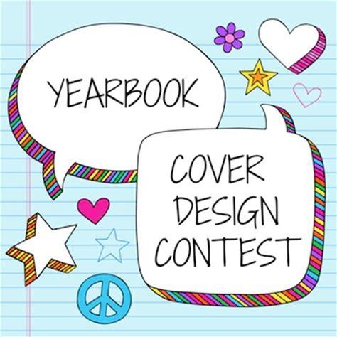 the art of email design designcontest yearbook cover design contest deadline