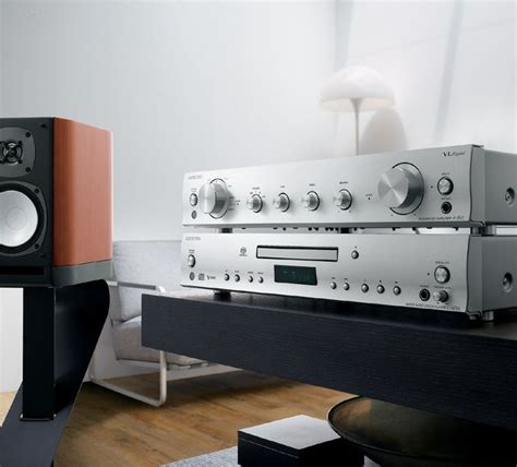 bedroom stereo system pin by kristian mancebo castillo blancas on my audio room project
