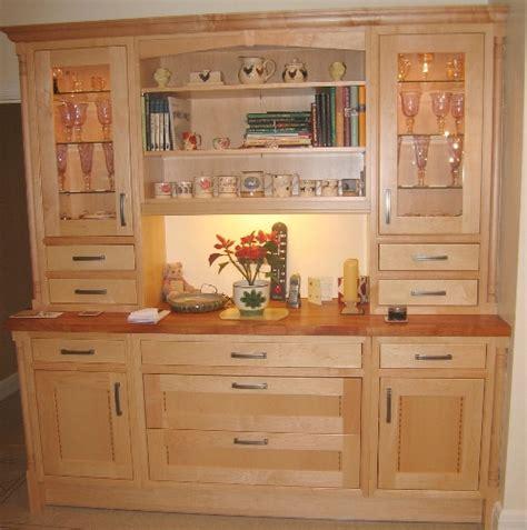 solent kitchen design traditional kitchen showcase solent kitchen design