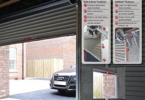 Northern Overhead Doors Rolla Door Image Is Loading B D Planetary Gear Kit Suits Series Sc 1 St Ebay