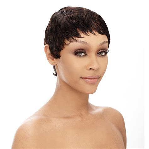 short wigs for black women over 50 short wigs for african american women over 50 short