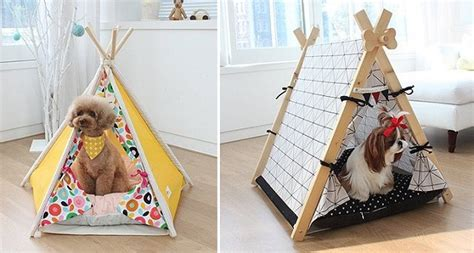 dog teepee house adorable pet teepee indian tent j n roofing